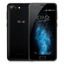 "ASUS Zenfone Pegasus 4A 5.0"" Android 7.0 Quad Core 3GB+32GB Smartphone Unlocked"