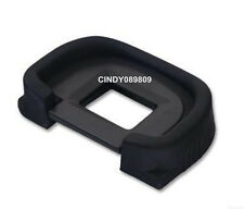 New EC Eyecup for Canon EOS 1V 1N RS 1D 1Ds II 1D Mark II Camera