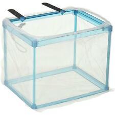 Trixie Hatchery Fish Spawning Mesh Net Aquarium Breeding Container - 16x13x12 cm