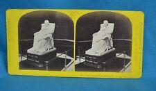 Stereoview Photo 1867 Exposition Universelle 101 Napoleon Par Vela Leon & Levy