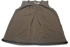 Jones New York Polyester Blouses for Women
