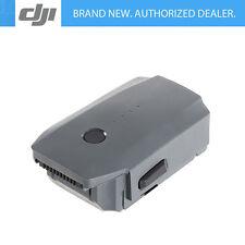 Original DJI Mavic Pro Intelligent Flight Battery 11.4V 3830mAh IN-STOCK