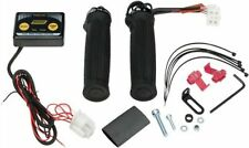 """Moose Utility Division Heated Hand Grip Kit for 7/8"""" ATV Thumb Warmer 0631-0154"""