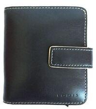 3fb88f15f3d4 LODIS Women's Wallets for sale | eBay