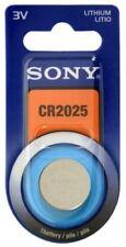 Recambios para cámaras digitales para Sony