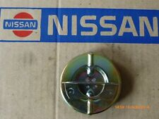 Original Nissan Tankdeckel Pickup 720,Patrol 160,Urvan E23,Stanza 17251-M6600