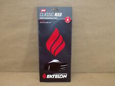 Ektelon Classic NXG Racquetball Glove Right Hand