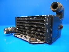 Porsche 951 944 Turbo (1985.5-1991) OEM Engine Oil Cooler 95120730902