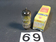PHILIPS/PCC84 (69)vintage valve tube amplifier/NOS