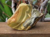 Mookaite Crystal Display Piece - Western Australia