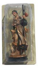 Santi e Beati San Rocco Figure Statuetta