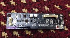 IR SENSOR LH40/50 YW90996981A VER1.6 FOR LG 32LH5000- ZB