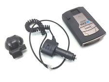 New listing *Read* Escort Max 360c Radar and Laser Detector 0100037-1