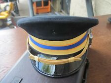 Cap, Army Aviation Officer Size: 7
