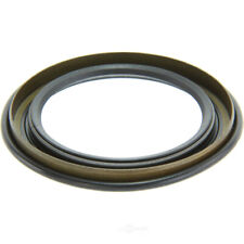 Wheel Seal fits 1958-1964 Chevrolet Bel Air Impala Bel Air,Impala  CENTRIC PARTS