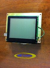 Candela Mini GentleYAG & GentleLASE & VBeam Laser Front Panel Display Screen