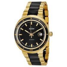 Rado D-Star 200 Men's Automatic Watch R15961162 FREE SHIPPING!!!