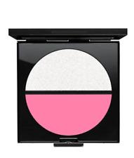 MAC Min Liu Collection Fortune Duo (platinum/lotus pink) New