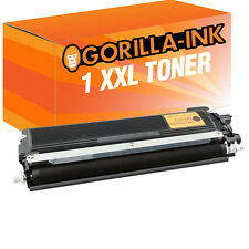 Toner xxl Black pour Brother hl-3040cn hl-3070cw dcp-9010cn mfc-9120cn tn-230bk