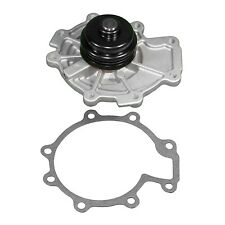 New Water Pump  ACDelco Professional  252-877