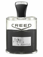 CREED AVENTUS by Creed for MEN 4 oz /120 ML Eau de Parfum New in Box