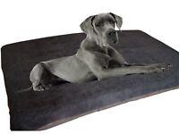 Luxury Rhomboid Memory Foam Mattress PAD, Dog Bed, Beds,Cheap,Budget,