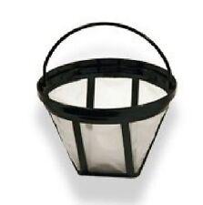 ORIGINALE Morphy Richards 10025 PERMANENTE filtro per caffè 47070 47073 47075