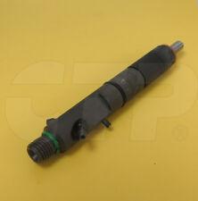 2666830 Injector Fits CAT Caterpillar 3054C C4.4 414E 416D 424D 422E 422F TH210