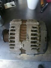 FORD MONDEO MK 4 2.0 TDCI ALTERNATOR
