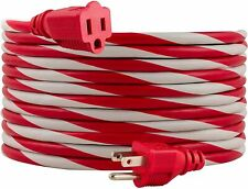 Philips - PS1012CF/27 - Outdoor Extension Cord - 25 ft.