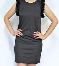 b9416db1e11 Versace Dresses for Women for sale | eBay