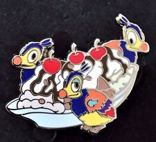 Disney Pins - DSF PTD - Kevin's Babies - Up - LE 500