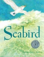 Seabird, Paperback by Holling, Holling C., Brand New, Free shipping in the US