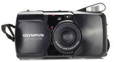 Olympus mju zoom Lens 35-70mm  (Réf#L-040)