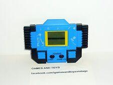 ANCIEN JEU ELECTRONIQUE VINTAGE80'S TENNIS ELECTRONIC GAMES