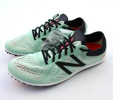 New Balance LD5000 V5 Mens Spikes Track and Field Running Trainers - UK 8