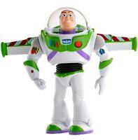 Disney Pixar Toy Story 4 The Ultimate Walking Buzz Lightyear