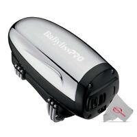 BabyLiss Pro Vibe FX Cord/Cordless Massager FXSSM1