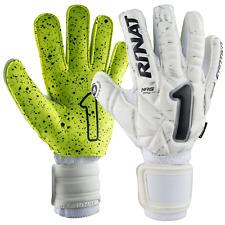 Rinat Egotiko NRG SPINES TURF Finger Protection Glove
