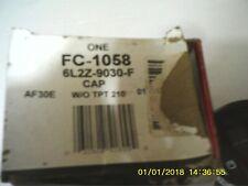 Ford Mercury Explorer Taurus Fuel Tank Gas Cap OEM 6L2Z9030F Motorcraft FC1058