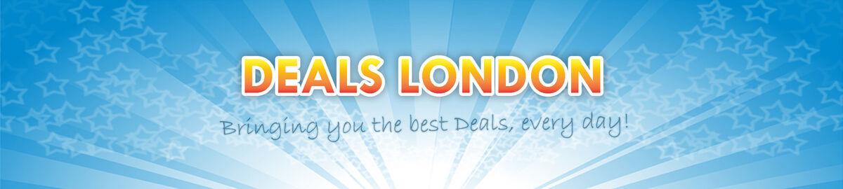 deals.london