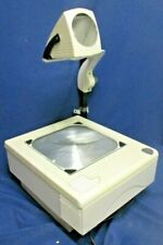 New listing 3M 1700 Overhead Projector. Tested And Works includes lamp Fast Shipping!