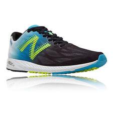 Zapatillas de deporte de carrera/velocidad para hombre