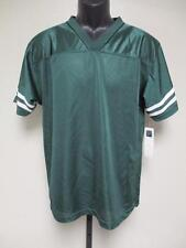 NEW-Flawed-Blank Front NFL Packers #27 Lacy Youth XLarge 18-20 Jersey