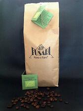 CAFFE' MISCELA BIOLOGICO FUSARI in grani 1000 g