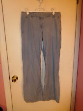 Womens' J.Crew City Fit Jean Casual Pants Size 6