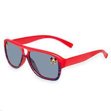 Disney Store Mickey Mouse Boy Sunglasses 100% UV Protection