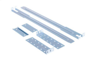 Cisco Rack Mount Rails Slides  Fits NEXUS N2K N3K N5K N6K