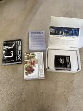 P90x Extreme Home Fitness Dvd Set