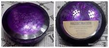 Urban Decay Surreal Skin Cream to Powder Foundation Hallucination 8g/.28oz
